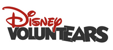 Disney VoluntEARS Program
