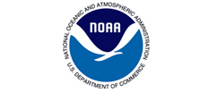 NOAA Skywarn
